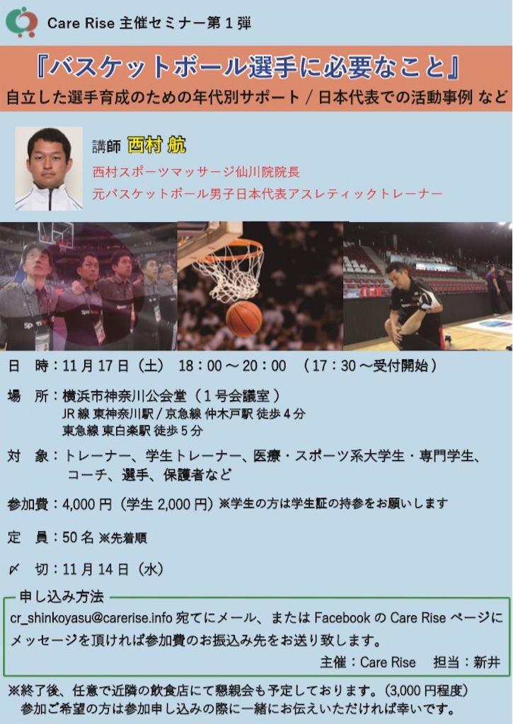 f:id:care_rise_shinkoyasu:20181111075228j:image