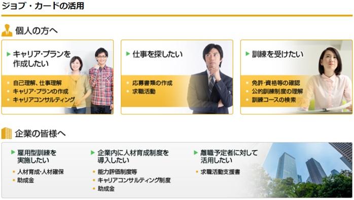 f:id:career-life:20170901142720j:plain