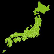 f:id:career-yoshinashi:20191231231519p:plain