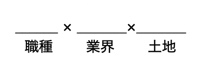 f:id:career-yoshinashi:20200414144122p:plain
