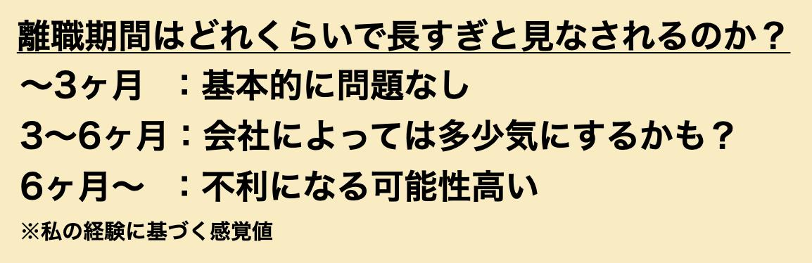 f:id:career-yoshinashi:20200615085631p:plain