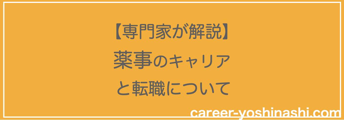 f:id:career-yoshinashi:20210911153439p:plain