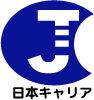 管理部門の転職・スキルアップなら日本キャリア・パートナーズ