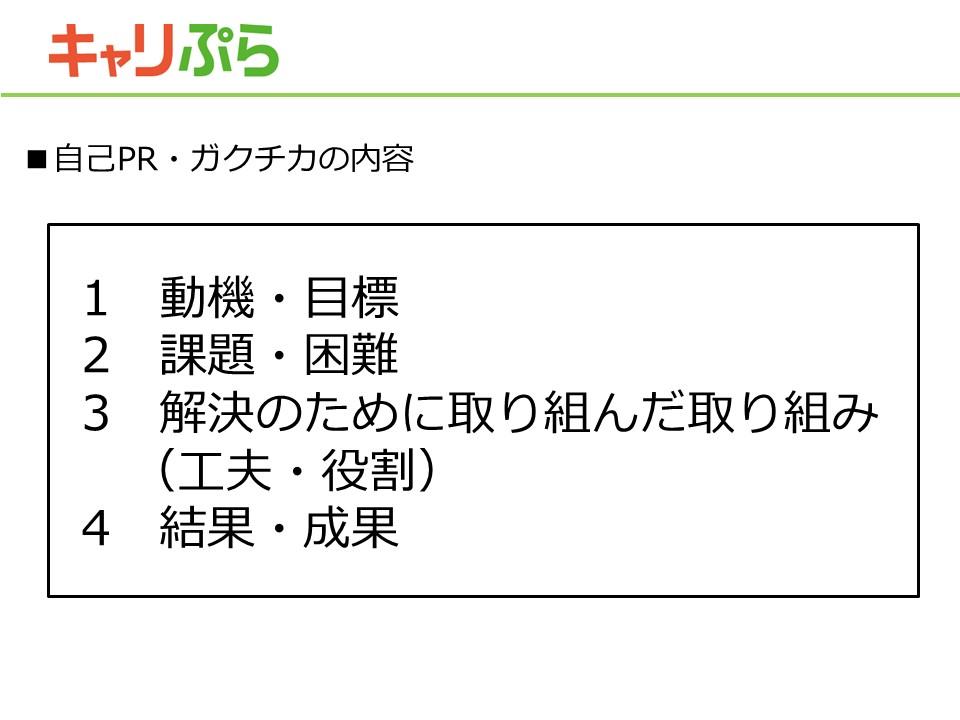 f:id:careerplatform:20171027014618j:plain