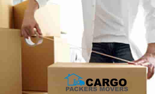 f:id:cargopackersmovers:20170716200916j:plain