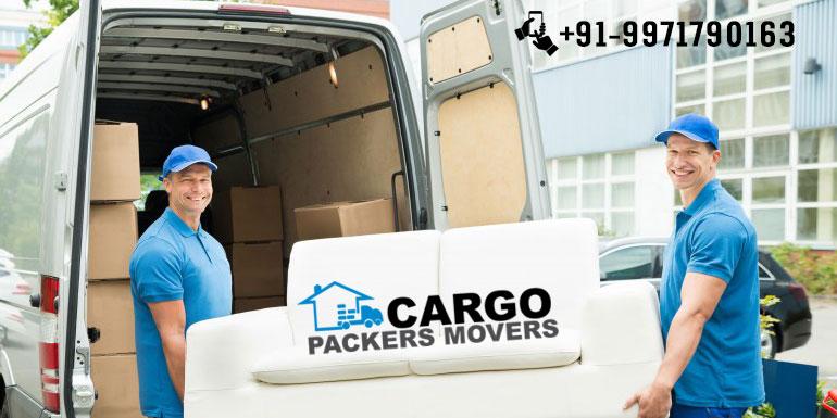 f:id:cargopackersmovers:20170930171457j:plain
