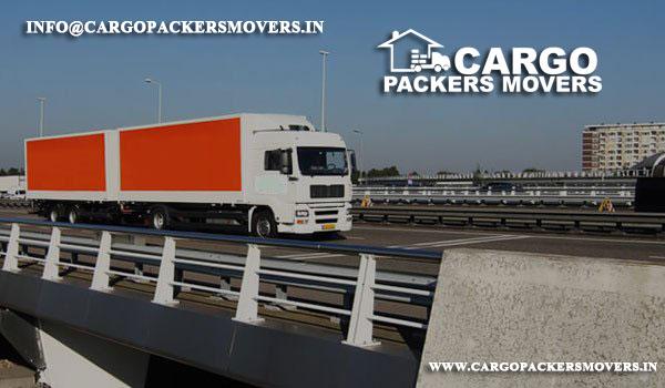 f:id:cargopackersmovers:20180115194715p:plain