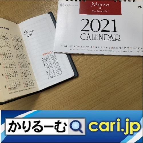f:id:cari11:20210228095930j:plain