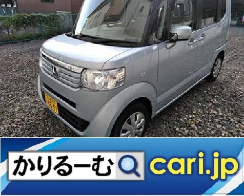 f:id:cari11:20210502124659j:plain