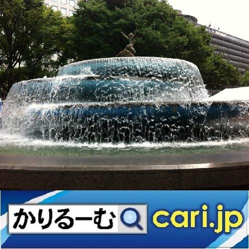 f:id:cari11:20210803215221j:plain