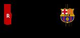 楽天×FCバルセロナ 特設ページ