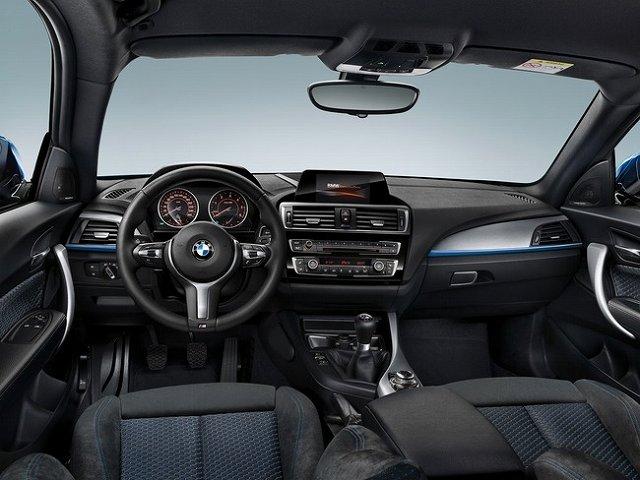 BMW bmw 1シリーズ 価格 : carislife.hatenablog.com