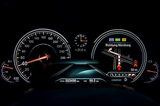 130kg軽量 Bmw2016フルモデルチェンジ次期 7シリーズ 動画 車好きの勝手な妄想 新型車最新情報