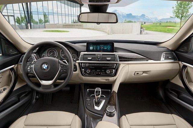 BMW : bmw 3シリーズグランツーリスモ価格 : carislife.hatenablog.com