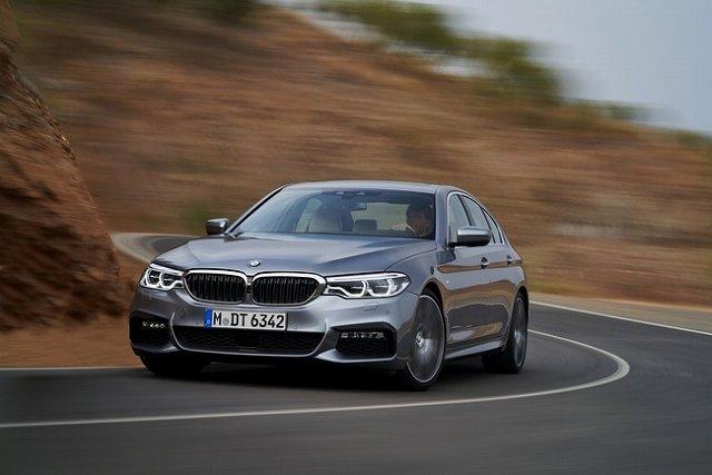 BMW bmw 5シリーズ モデルチェンジ f10 : carislife.hatenablog.com