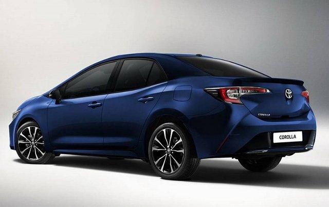 【新型カローラアクシオ最新情報】フルモデルチェンジ2018年12月発売!価格や燃費、ハイブリッドは? 車好きの