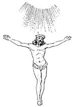 f:id:caritaspes:20210315064351p:plain