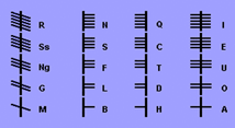 f:id:caritaspes:20210321054738p:plain