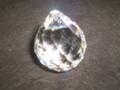 [南米産][アフリカ産][ガラス][クリスタル][パワーストーン][power stone][宝石]