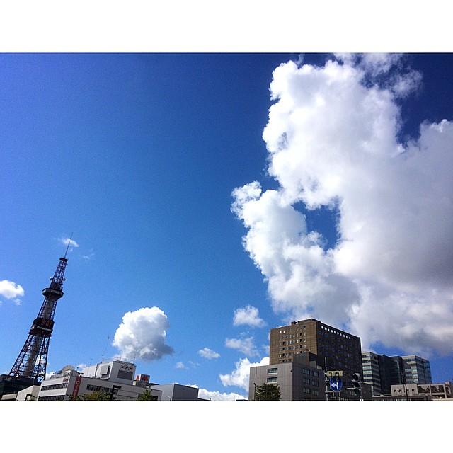f:id:carokun:20160911152216j:plain
