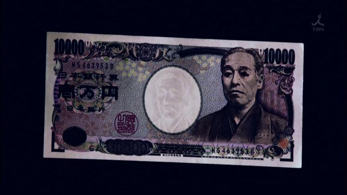 f:id:carokun:20160922202534j:plain