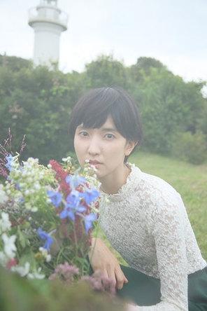 f:id:carokun:20161005203327j:plain