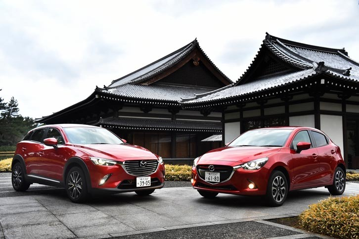f:id:carokun:20161018200448j:plain