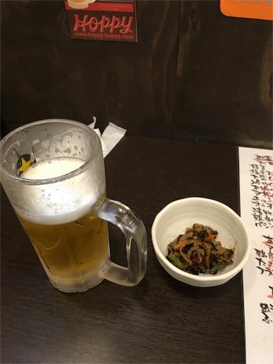 f:id:carorikun:20160521183247j:image