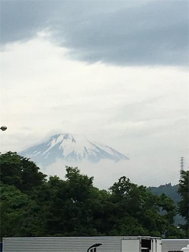 f:id:carorikun:20160525165028j:image
