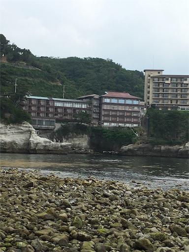f:id:carorikun:20160526055801j:image
