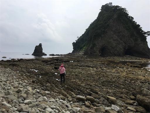 f:id:carorikun:20160526055948j:image