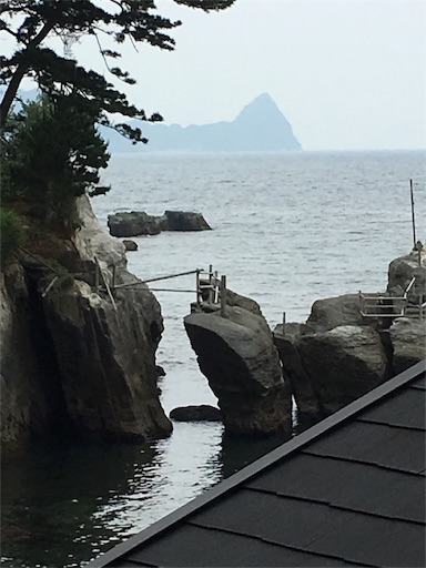 f:id:carorikun:20160526065123j:image