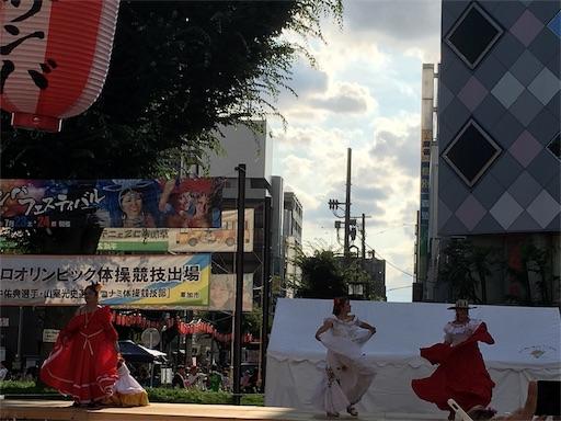 f:id:carorikun:20160724165840j:image