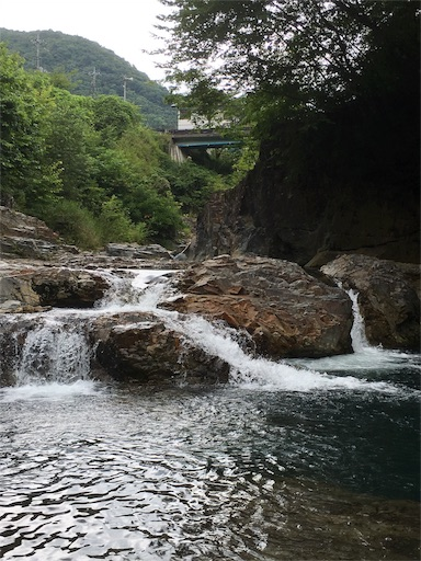 f:id:carorikun:20160811061833j:image