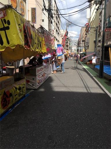 f:id:carorikun:20160821162445j:image