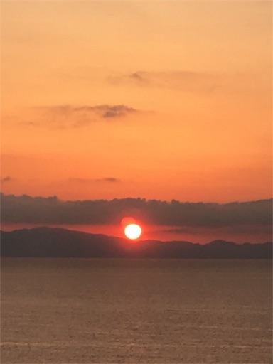 f:id:carorikun:20170224173617j:image