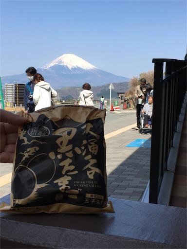 f:id:carorikun:20170511095227j:image