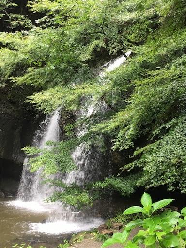 f:id:carorikun:20171002163417j:image