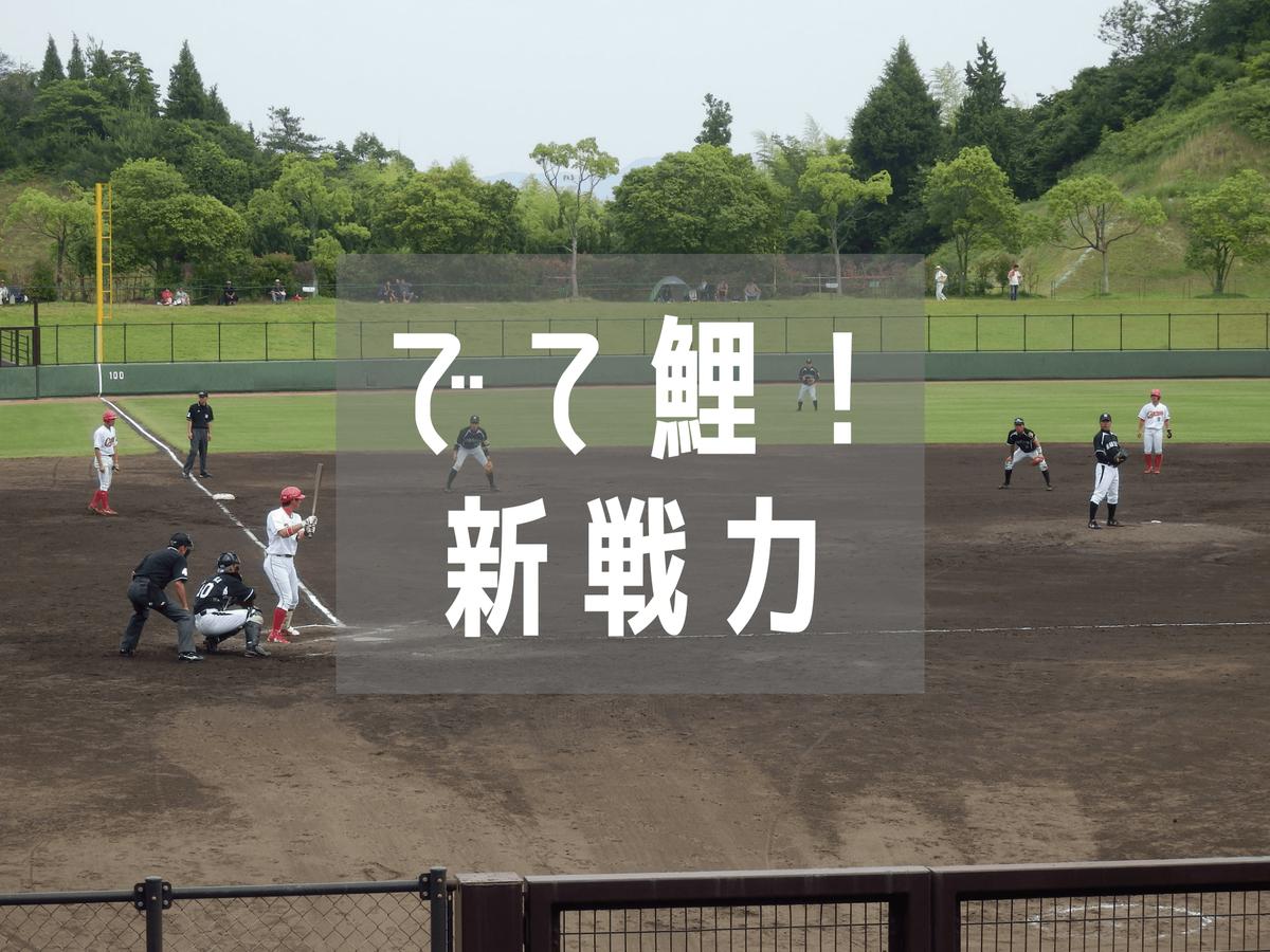 f:id:carp-toyo:20191211142755p:plain
