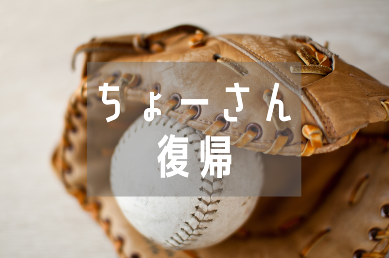 f:id:carp-toyo:20191215122133p:plain
