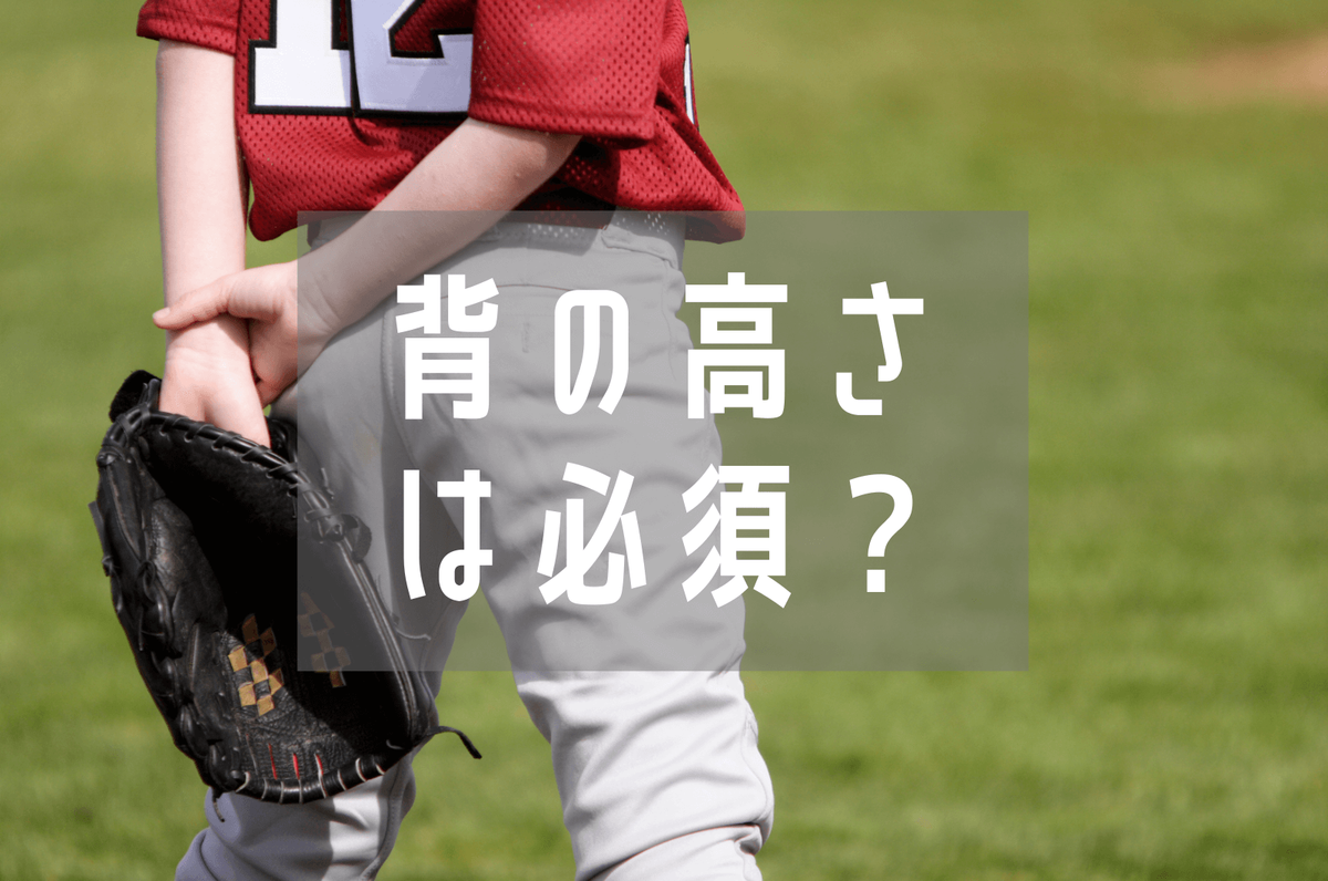 f:id:carp-toyo:20191216121317p:plain