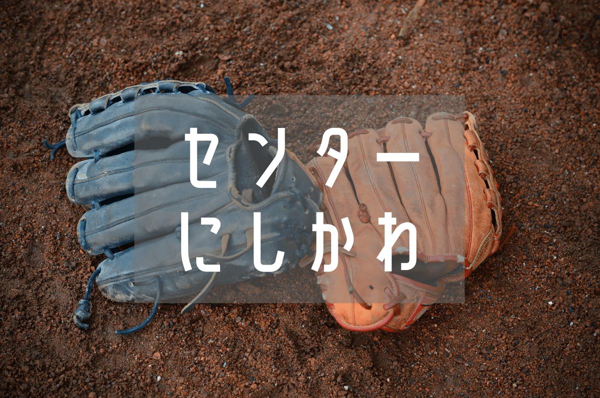 f:id:carp-toyo:20191217141436p:plain
