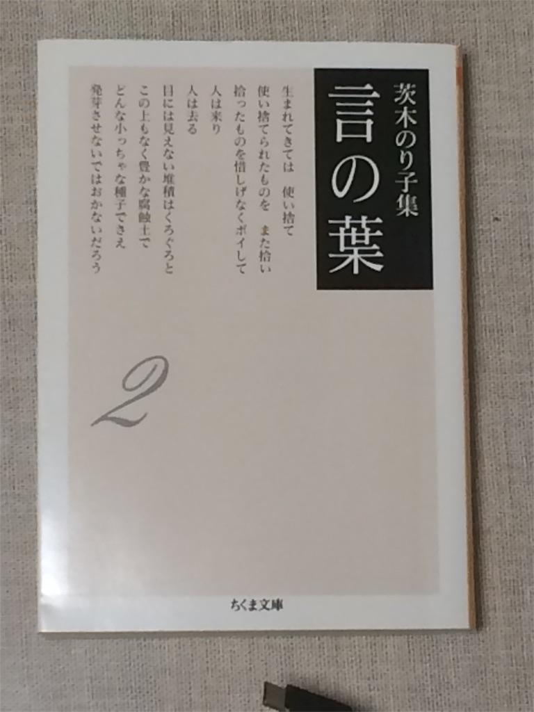 f:id:carp55kousaka272:20170521202418j:image
