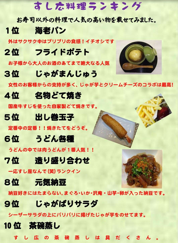 f:id:carp_0301_kenta:20191023172958j:image