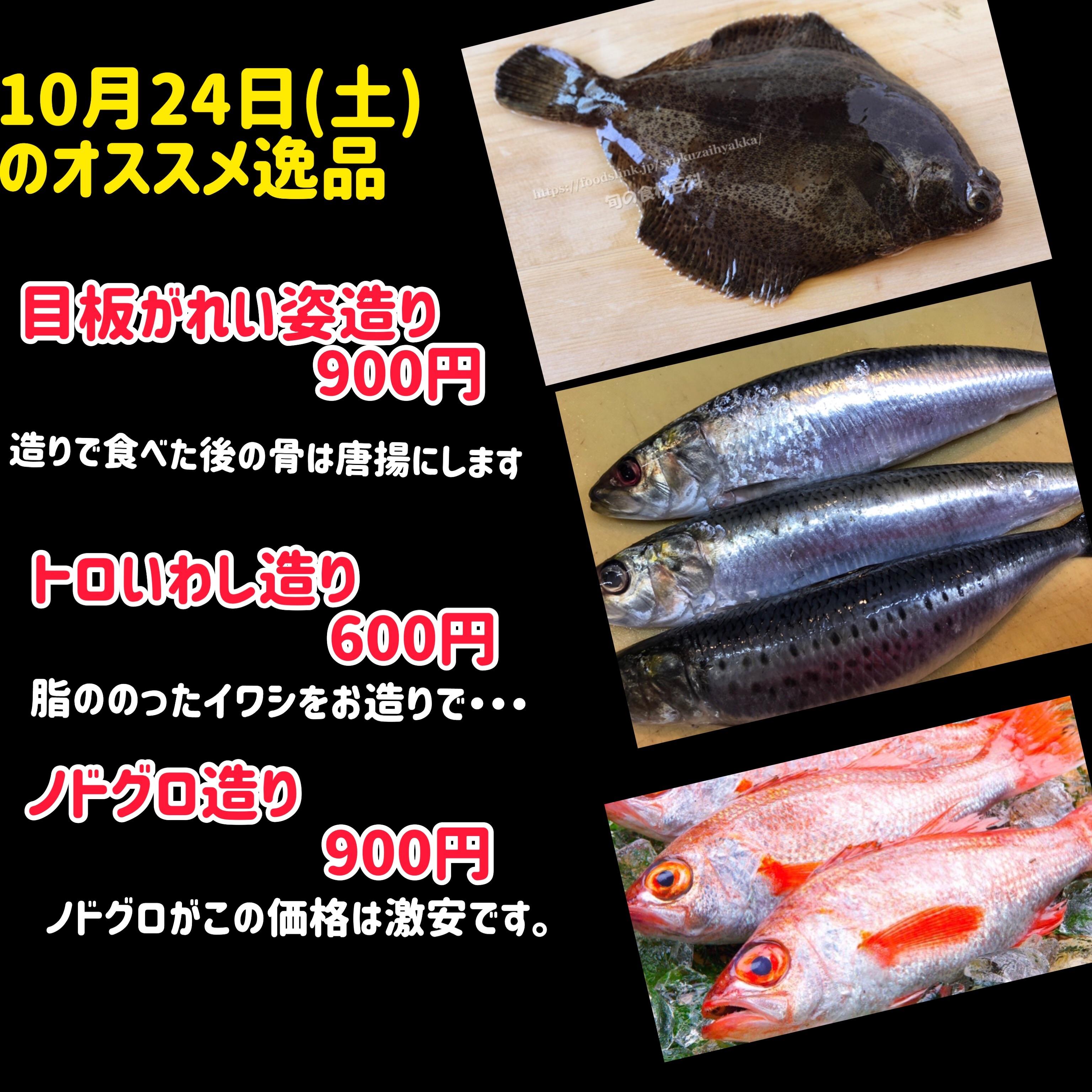 f:id:carp_0301_kenta:20201024144247j:image