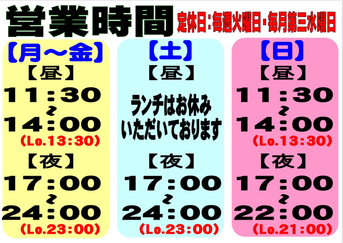 f:id:carp_0301_kenta:20210107190016j:image