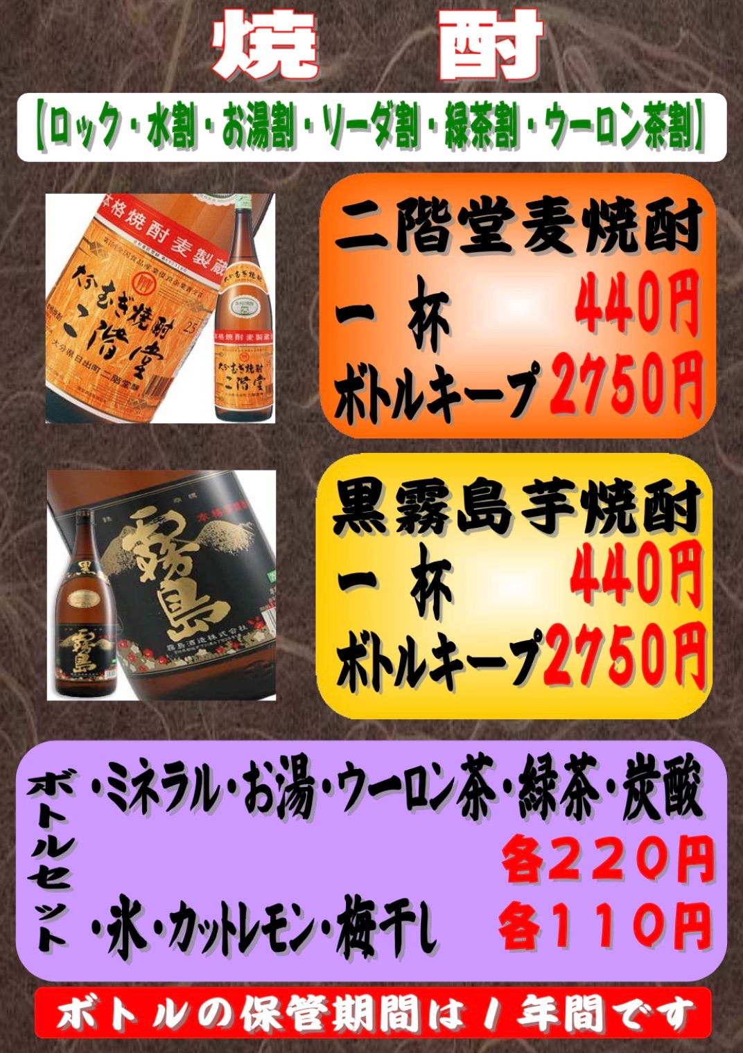f:id:carp_0301_kenta:20210405183355j:image