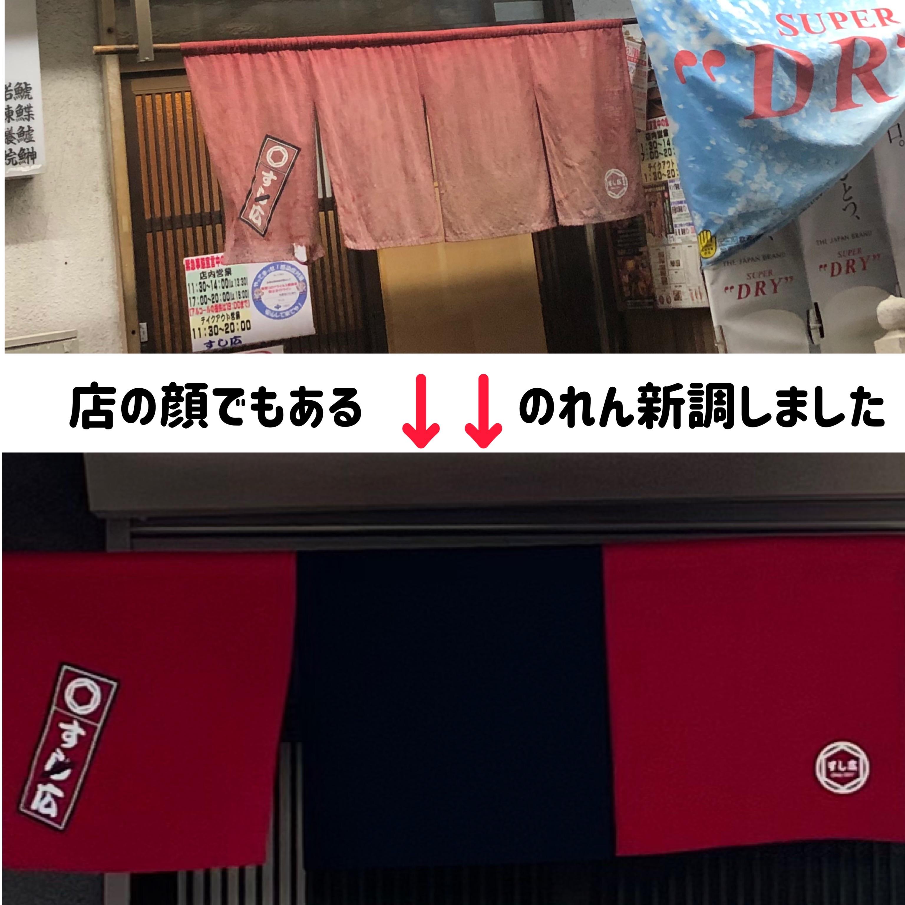f:id:carp_0301_kenta:20210617023114j:image