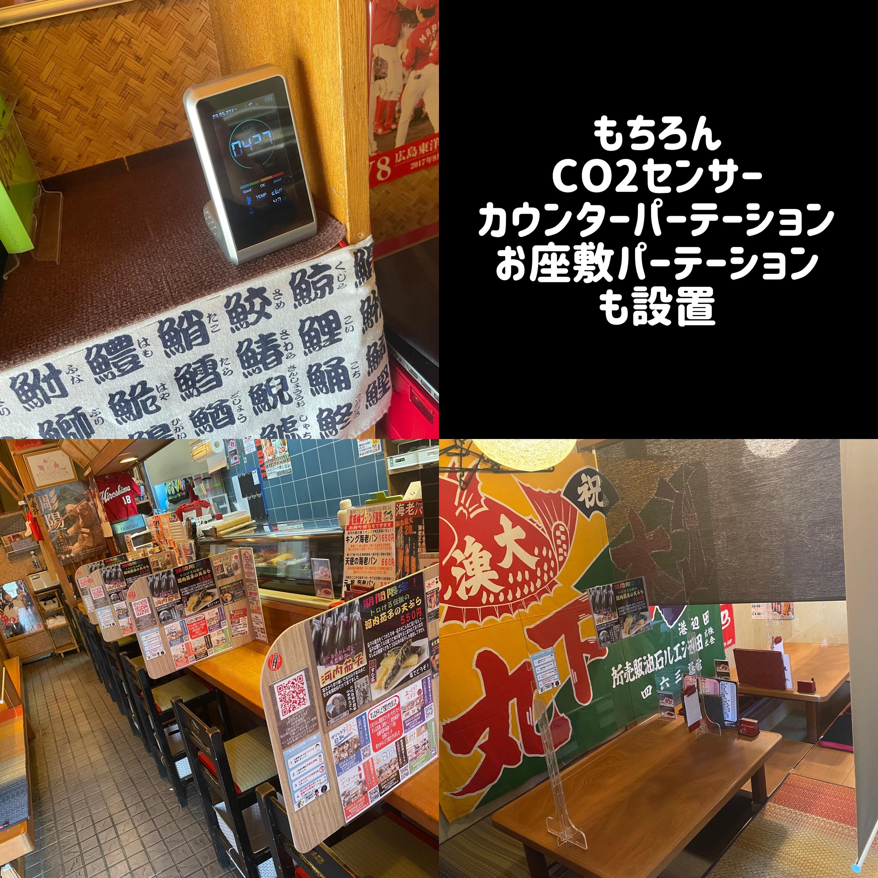 f:id:carp_0301_kenta:20210617023123j:image