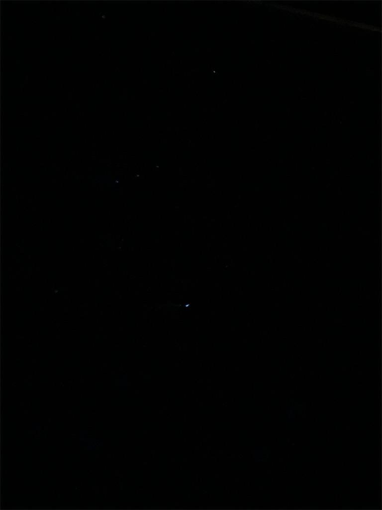 f:id:carpoyaji:20200216002823j:image